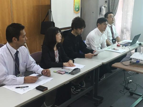 大阪府 - 求人ボックス|製造 レンズの仕事・求人